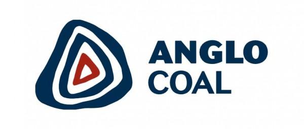 Anglo Coal logo