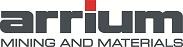 Arrium logo