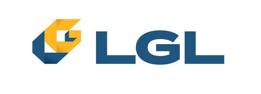 Lihir Gold logo