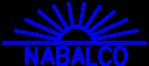 Nabalco