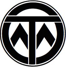 Ok Tedi Mining Limited logo