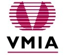 Victorian Managed Insurance Authority logo
