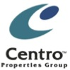 Centro Properties Group