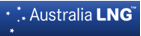 Logo for North West Shelf Australia LNG