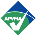 Australian Pesticides and Veterinary Medicines Authority