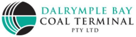 Dalrymple Bay Coal Terminal logo