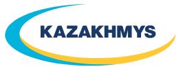 Kazakhmys logo