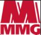 MMG logo