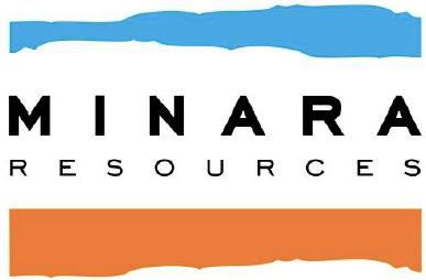 Minara Resources logo