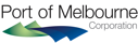 Port of Melbourne Corporation