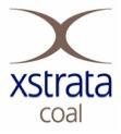 Xstrata Coal logo