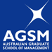Logo of the Australian Graduate School of Management