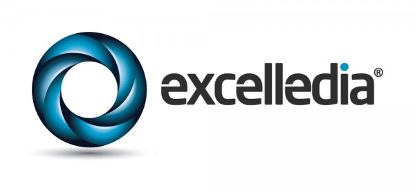 Logo for Excelledia Quality Consulting