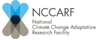 National Climate Change Adaptation Research Facility